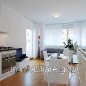 Appartamento_vendita_Milano_foto_print_556949644
